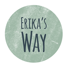 Erika's Way Design and Photography Logo
