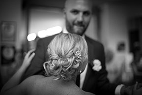 The first dance © Erika's Way Photography. Italian Wedding Photographer in Melbourne